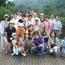 lienfamily