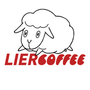 LIER COFFEE