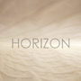 lifehorizon
