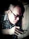 創作者 林玉海 的頭像