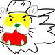 創作者 Lion 的頭像