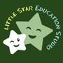 littlestar31