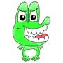 LiuPay