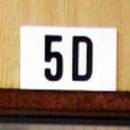 LKL4D 圖像