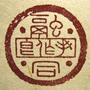 lolahsu551102