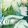 lovehiroki
