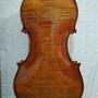 luthierchiu