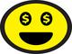 創作者 信貸銀行推薦 的頭像