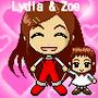 lydia9