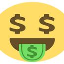 銀行個人信貸條件 圖像