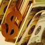 信貸條件寬鬆