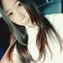 Yumi Huang