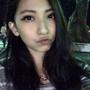 Mya Lin