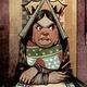 創作者 黑心皇后 的頭像