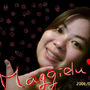 maggie010