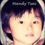 mandy0317