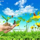 ✩✿♥幸福分享站♥✿✩ 圖像