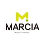 Marcia瑪西亞音樂
