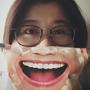 marianne2014