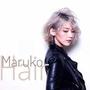 Maruko_hair