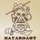 創作者 Mayaroast 的頭像