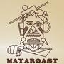 Mayaroast