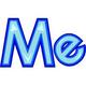 創作者 Mebookfan 的頭像