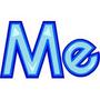 Mebookfan