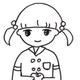 創作者 MiuMiu 的頭像