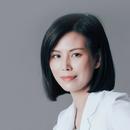 李士虹皮膚科診所 圖像