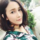 黃小米Mii 圖像