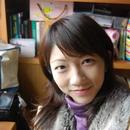 mijukiyang 圖像
