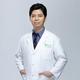 創作者 雅丰曾文尚醫師 的頭像