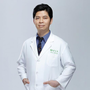 雅丰曾文尚醫師