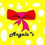 """Angela""""s"""