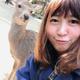 創作者 Minako 的頭像