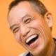 創作者 ming370308 的頭像