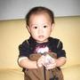 mingyuan22