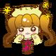 創作者 mininico 的頭像
