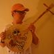 創作者 mirugu1130 的頭像