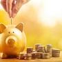 銀行個人信貸利率