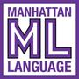 MLEnglish
