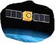 創作者 小衛星方塊 的頭像