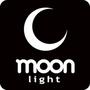 月光創意網頁設計