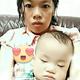 創作者 娟媽媽 的頭像