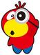 創作者 MPM 的頭像