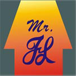 mr88house