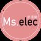 創作者 Ms.elec 的頭像
