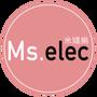 Ms.elec