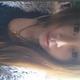 創作者 msscyg2ua 的頭像